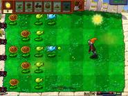PlantsVsZombies129