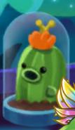 PvZHReallycute CactusH