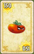 Ultomato Endless Zone Card Level 10