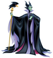 220px-Maleficent disney.png