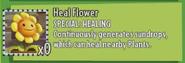 HealFlowerGW2Des