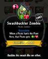 SwashbucklerZombieHDescription