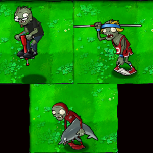 Vaulting Zombies.png