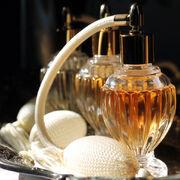 Vintage Atomizer Perfume Bottle.jpg