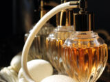 Perfume-shroom
