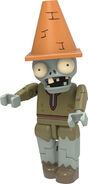 53051-Plants-vs-Zombies-Mystery-Series-3-Peasant-Zombie 72dpi