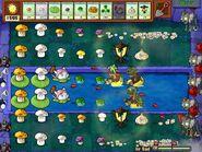 Air Raid PC Screenshot