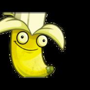BananaLauncherCardImage
