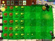 PlantsVsZombies110