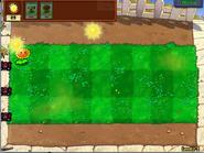 PlantsVsZombies7