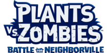 Plants vs. Zombies- Battle for Neighborville.png