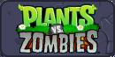 Plantsvs.ZombiesHomepagePromo