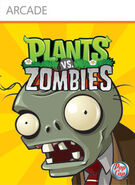 Plantsvs.ZombiesXboxLiveArcade