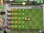 PlantsvsZombies2Player'sHouse76