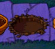 Doom-shroom Crater TFWSD Stage 1