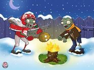 Plantsvs.Zombies December2010Wallpaper1