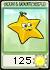StarfruitSeedPacket
