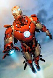 Iron Man bleeding edge.jpg