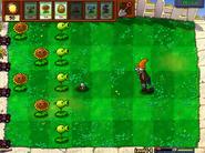 PlantsVsZombies167