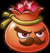 Pomegranatejeweler HD