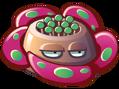 Rafflesia 3