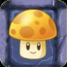 Sun-shroom (PvZ2)