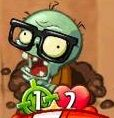 ZombieBullseyeManager