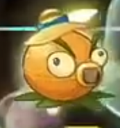 Citron AS PF2