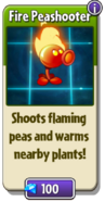 Firepeashootershop