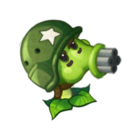 HD Gatling-Pea-2
