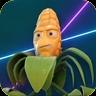 Kernel Corn (PvZ: BfN)