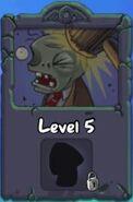 Level2-5Locked