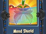 Mood Shield
