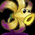 Shadow Vanilla Seed Packet Image