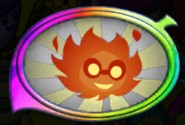 SunburnNew