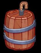 BarrelOfDeadbeards