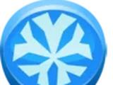 Snow Pea (PvZ3)