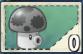 Imitater Puff-shroom2