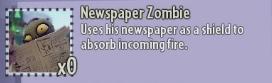 NewspaperGW2Des.png