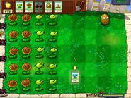 PlantsVsZombies112