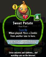 SweetPotatoHDescription