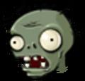 ZombieHeadPvZ1