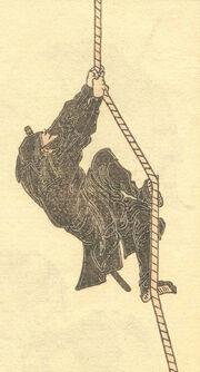 800px-Hokusai-sketches---hokusai-manga-vol6-crop.jpg