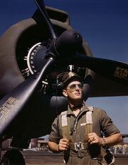 800px-Lt Mike Hunter 1.jpg