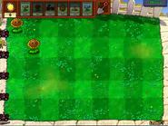 PlantsVsZombies115