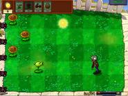 PlantsVsZombies41