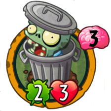 Trash Can ZombieH.png