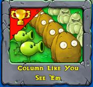 Column Like You See'Em