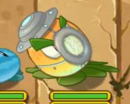 Super Citron about