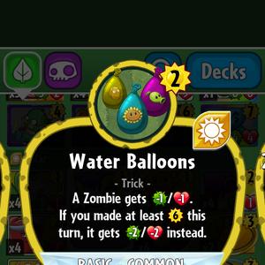 Water Balloons stats.png